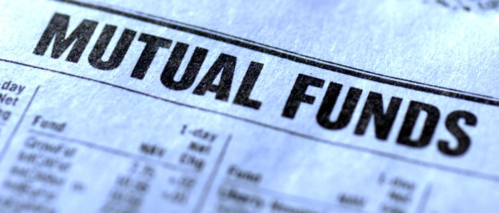 Mutual Funds and Annuities Explained