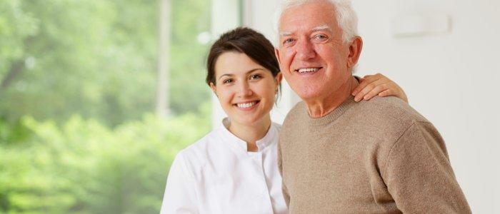 Caregiving Made Simple