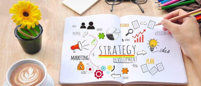Marketing Made Easy on a Small Budget