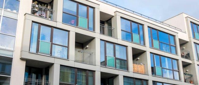 Rental Property Management 101
