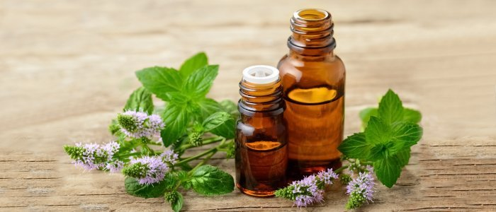 Aromatherapy Basics for Emotional Well Being