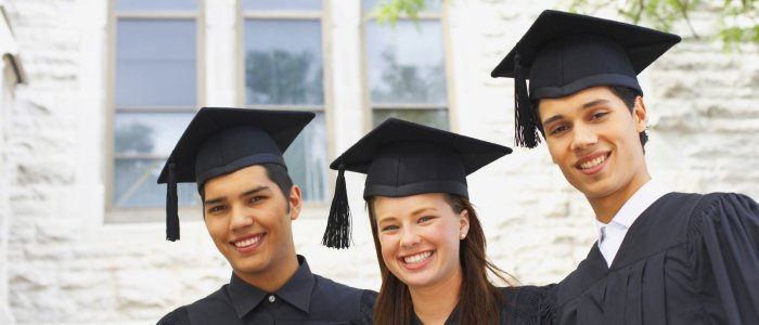 Psychology of School and Life Success