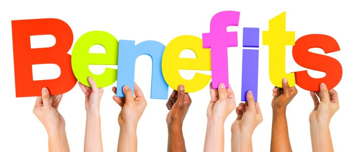 Social Security Benefit Options