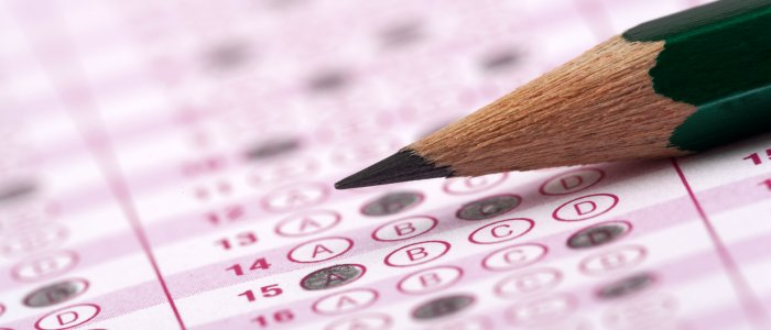 ACT and SAT Prep
